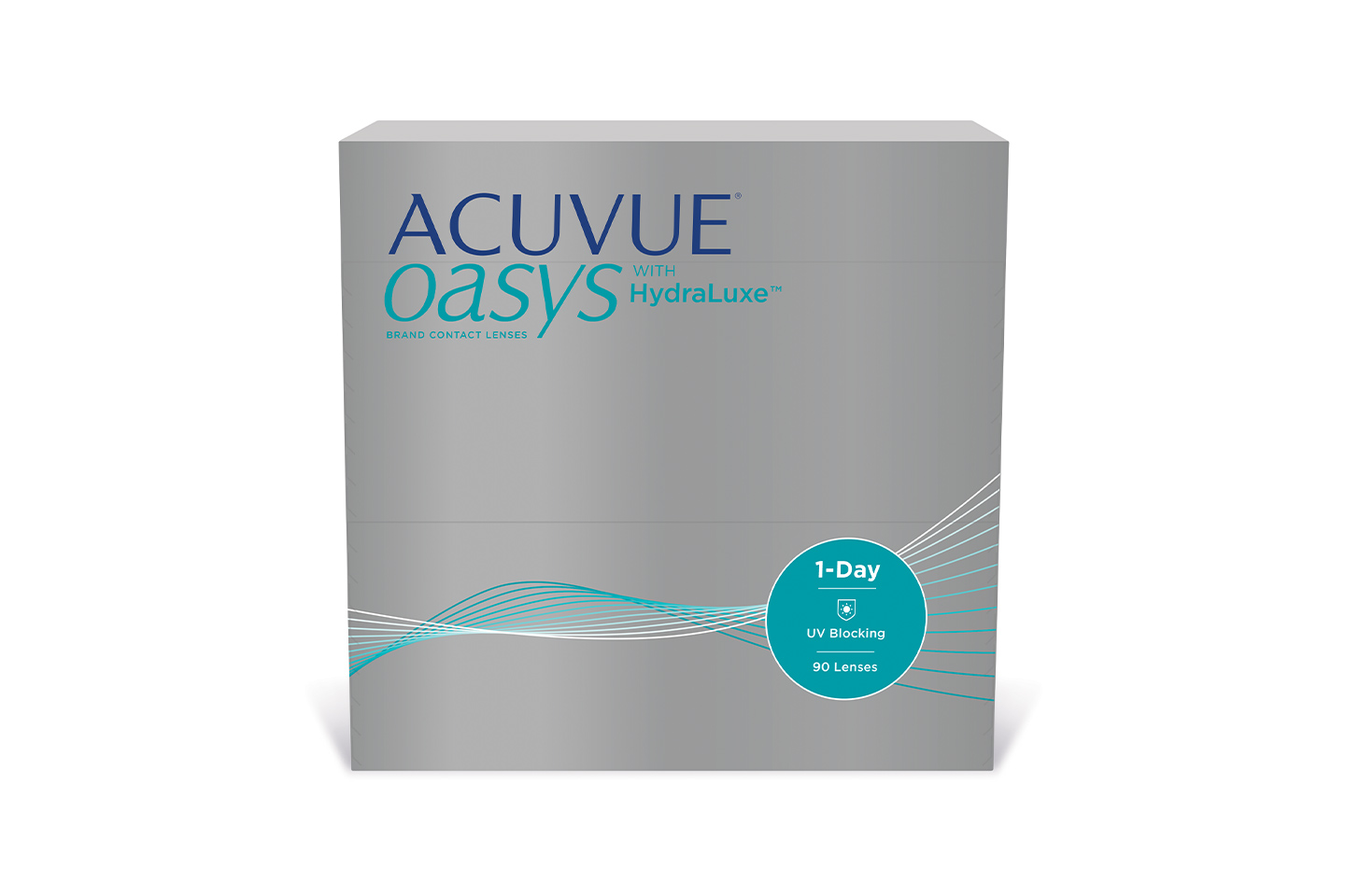 1-Day-ACUVUE®-OASYS®-με-HydraLuxe®-90PCS