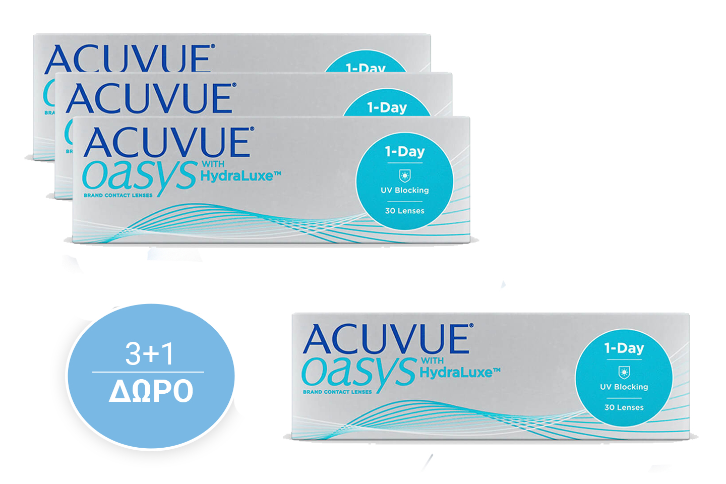 ACUVUE®-OASYS®-HYDRACLEAR®-PLUS-12PCSdd