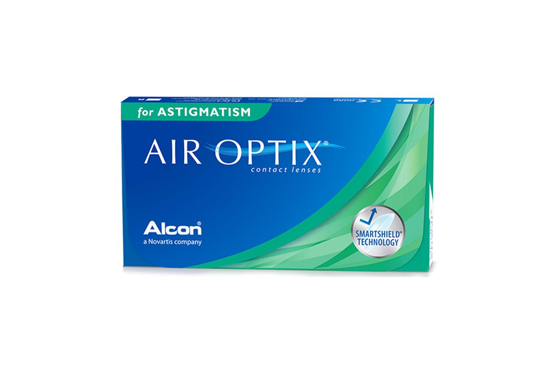 AIR-OPTIX-PLUS-HYDRAGLYDE-FOR-ASTIGMATISM