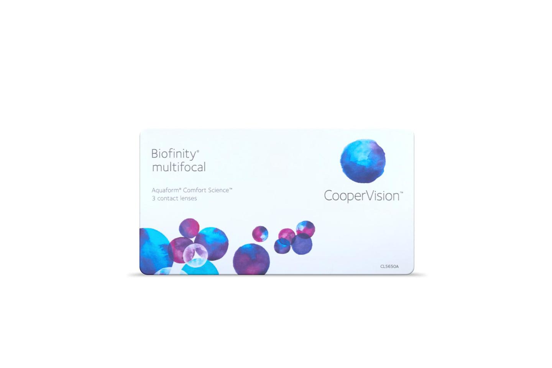 BIOFINITY-MULTIFOCAL-3PCS