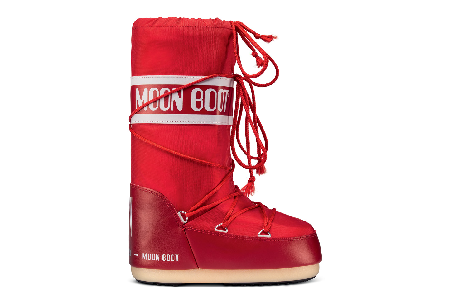 MOON-BOOT-CLASSIC_RED_14004400003