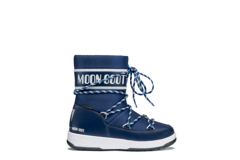 MOON-BOOT-SPORT-JR-WP_BLUE-NAVY-WHITE_34051300002