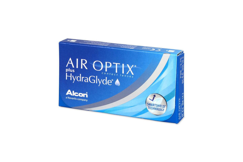 air-optix-plus-hydraglyd