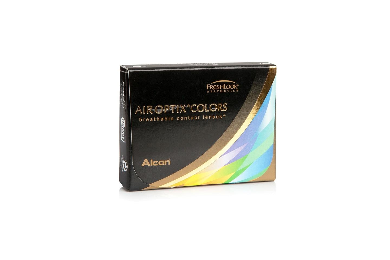 airoptics-colors