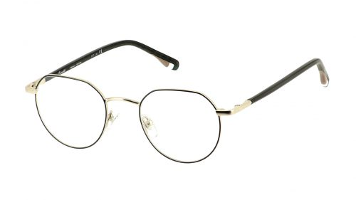 2nd-MENS-GlassesB-O