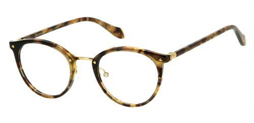 3rd WOMENS Glasses A O