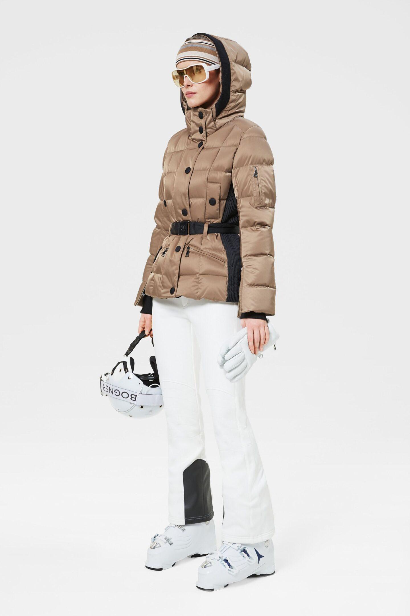 gisa outfit_MO_b2c_1605616804