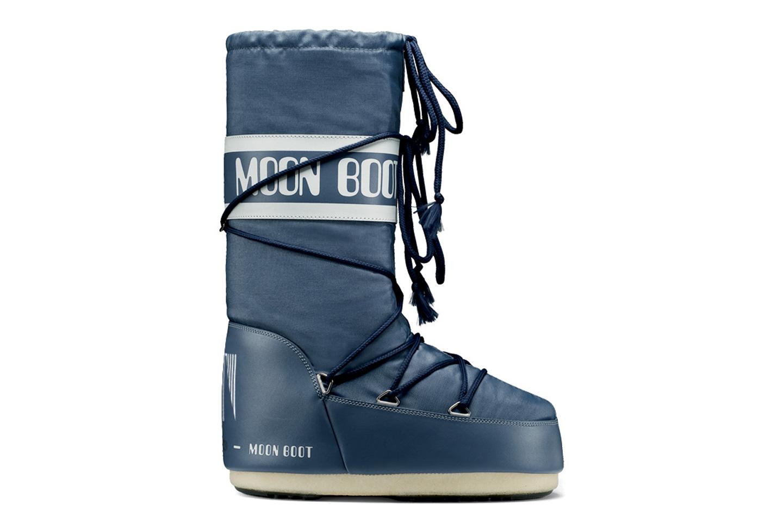 moon-boot-nylon_blujeans_14004400064